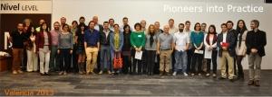 PiP group 2013